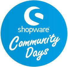Shopware Community Day 2013