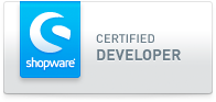 certified_developer-logo