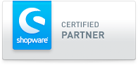 certified_partner-logo