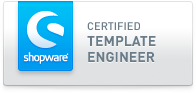 certified_template-logo