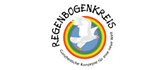 Regenbogenkreis.de