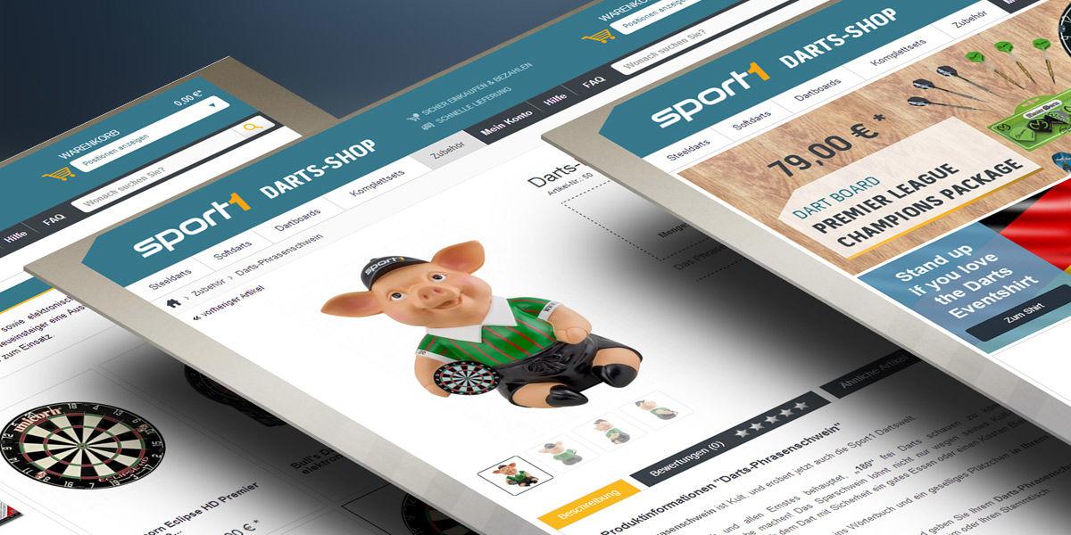 Sport1003